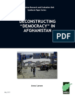 1110E-Deconstructing-Democracy-in-Afghanistan-SP-2010