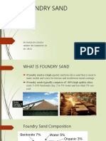 foundrysand-180511005610[1]