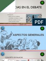FALACIAS-EN-EL-DEBATE (12