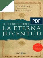 El Secreto Tibetano de la Eternidad.pdf