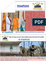 viewpoint.net.in.pdf