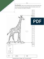 Measure Complex Tall