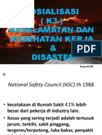 11-SOSIALISASI_K3_&_DISASTER (1).ppt
