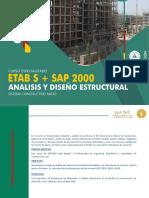 ETABS-SAP-2000.pdf