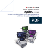 iSeries Techno.pdf