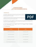 terminos-de-referencia.pdf