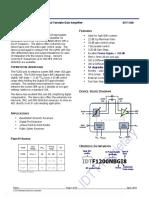 IDT_F1200_DST