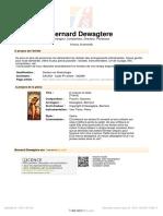 [Free-scores.com]_puccini-giacomo-e-lucevan-le-stelle-31560