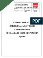 Annexure_-1_MLT_validation