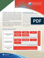 1503-myp-eassessment-factsheet-es (1).pdf