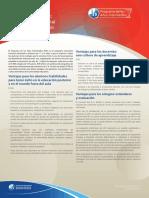 1503-myp-factsheet-for-school-leaders-es.pdf