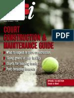 200803 Racquet Sports Industry