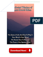 Unknown author - the-collected-wisdom-of-florence-scovel-shinn-the-game-of-life-and-how.pdf