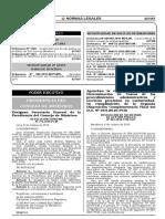 (04) RSGP N° 003-2010-PCM-SGP553461-1 METODOLOGIA DE COSTOS - EL PERUANO.pdf
