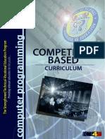 Computer Programming CBC