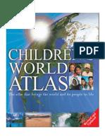 Children's world atlas - DK.pdf