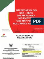 One Map Policy Topic by SKK Migas_Adji Arwinda