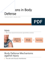 Alterations-to-Body-Defense-notes