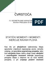 CVRSTOCA13-1
