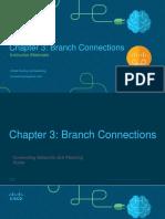 CNv6_instructorPPT_Chapter3