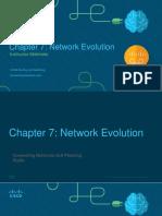 CNv6_instructorPPT_Chapter7