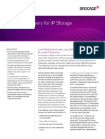 brocade-disaster-recovery-for-ip-storage-ag