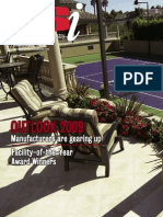 200902 Racquet Sports Industry