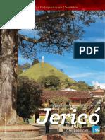 Jerico.pdf