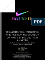 SEGMENTATION_TARGETING_AND_POSITIONING_S.pdf
