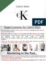 ishitacalvinklein-170124211448.pdf