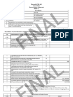 GST Audit Report .pdf