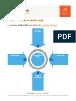Porters-five-forces_Worksheet_NEW.pdf