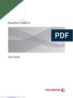 manual guide docuprint_c5005_d.pdf