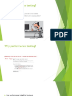 Performance-Testing-Final_vinay.pptx