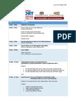 ned-2019-programme-v7