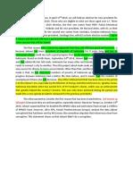 argumentation revisi.docx