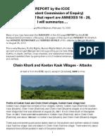 ICOE-Attacks-Chein Kharli, Koetan Kauk, Summarized