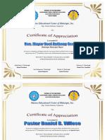 certificate of appreciation.docx