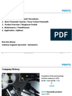 Materi Work-shop 2016.pdf