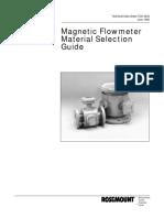 Rosemount chemical Material.pdf