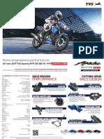 Apache-160-Leaflet-2019
