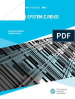 etfs-and-systemic-risks