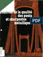 Controle de la qualité des ponts et charpente metallique.pdf