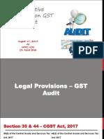 GST-Audit-17082019