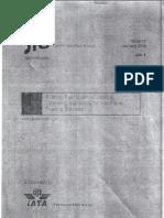jig_1_issue_12.pdf