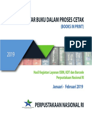 Bip 13 20190524 Pdf