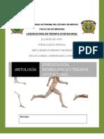 secme-28603_1.pdf