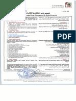Detergents28feb2010.pdf