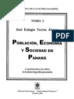 economia1-1