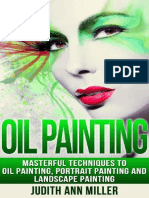 [ FreeCourseWeb.com ] Oil Painting- Masterful Techniqu...